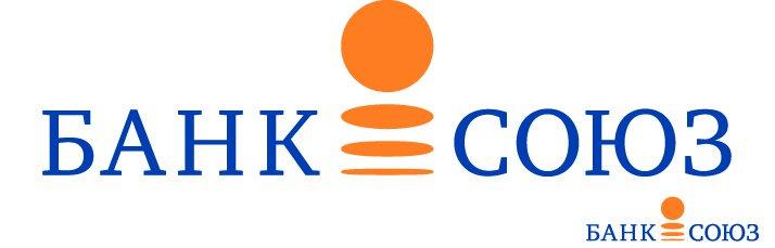 Личный кабинет банк Союз